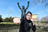 Katie Taylor Rules Again Atop The BWAA Pound-For-Pound Ratings