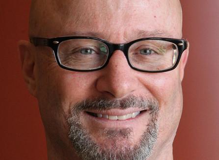 BWAA Announces Michael Rosenthal As The 45th Nat Fleischer Award Winner