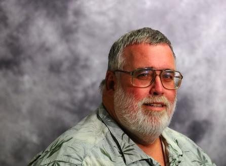 The BWAA Names Thom Loverro As The 46th Fleischer Award Winner