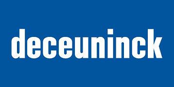 Deceuninck_logo_(colour_RGB)_-_Medium_1.JPG
