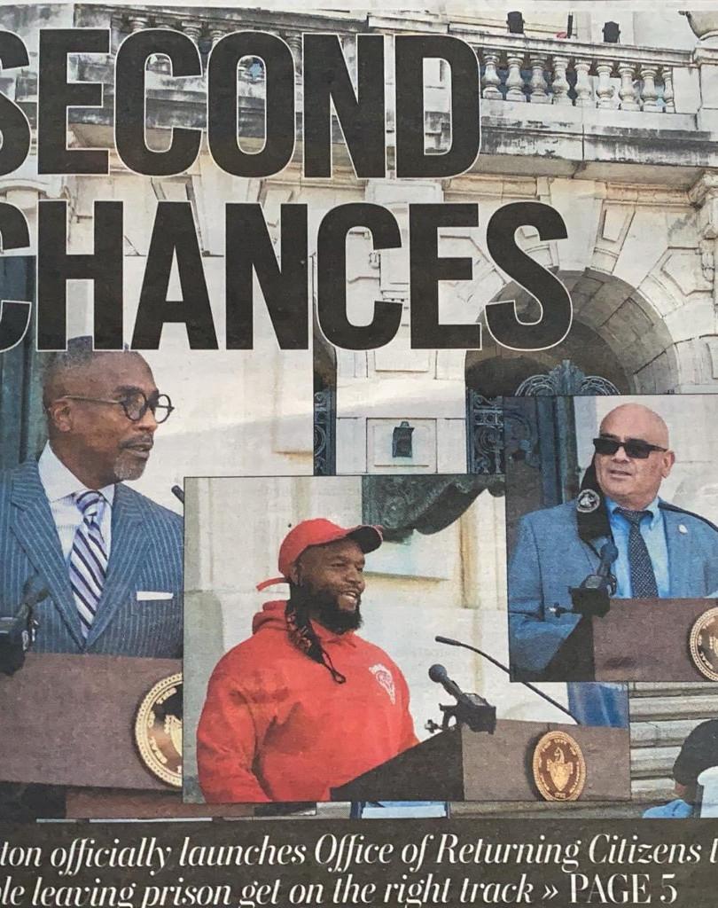 Media -- Trentonian City of Trenton Seco