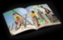 MATRIZ_Site_Lebes-04.png