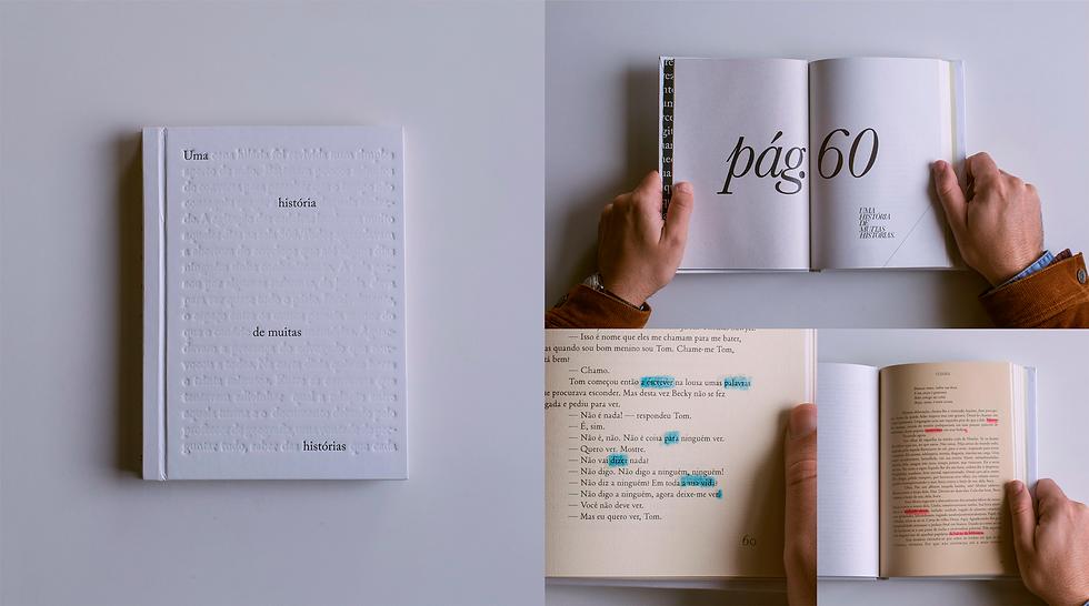 Mosaico_Livro.png