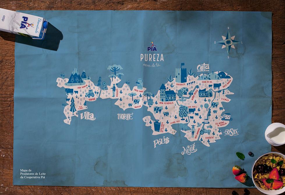 Mapa_Pureza_Completo.png