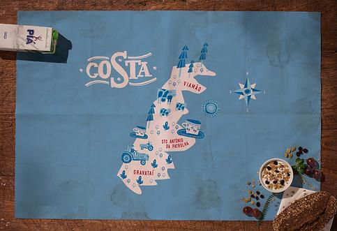 Mapa_Pureza_Costa.png