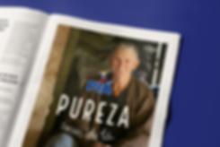 Mockup_Anuncio_Pureza.png