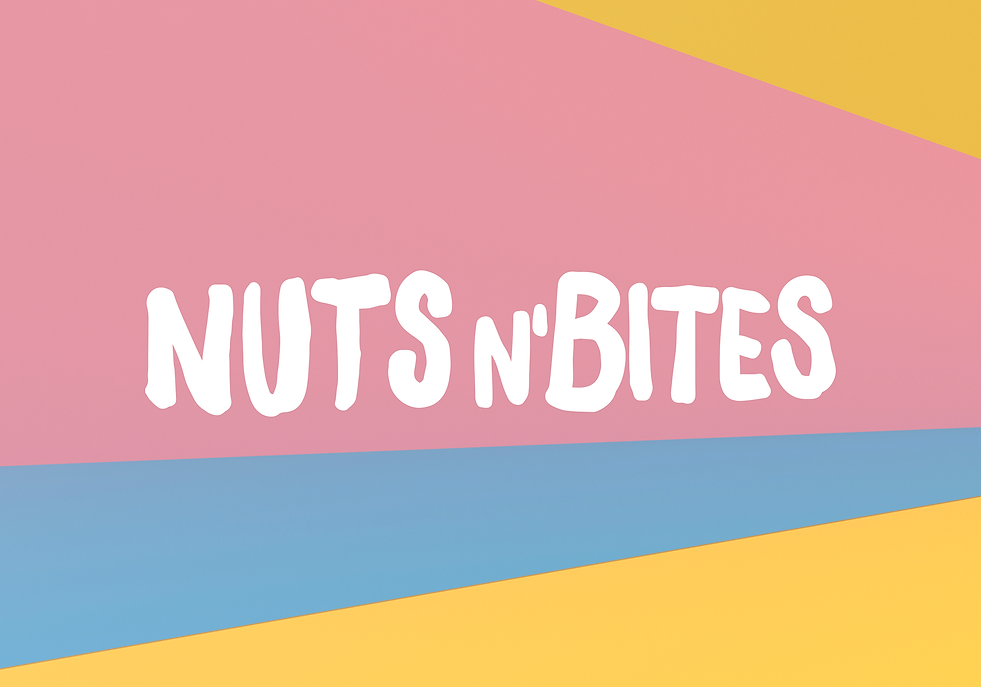 Nuts_01.png