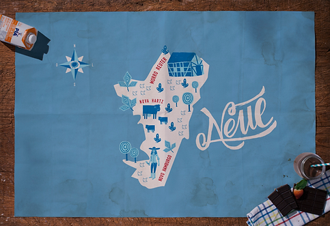 Mapa_Pureza_Neue.png