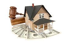 tax-deed-lien-investing-1.jpg
