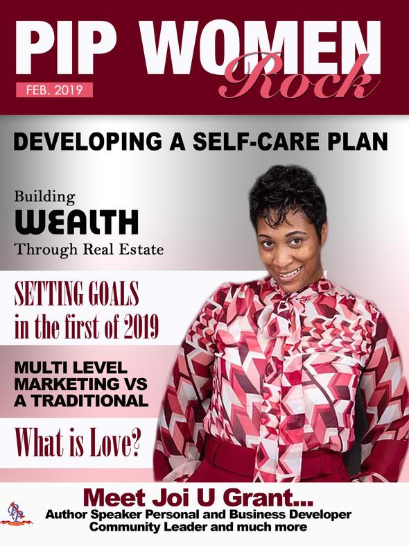 feb cover (1).jpg
