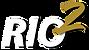 Logo blanco vectorizado-02.png