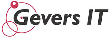 2021 Gevers IT Logo.jpg