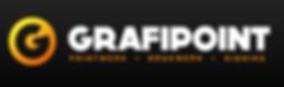 Grafipoint logo (2).png