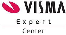 Visma Expert Center.tif