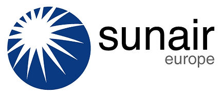 Sunair Europe (495 x 217 px - 76 KB).jpg
