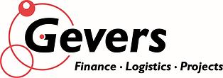 Gevers logo zwart.png