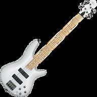 Bass-Guitar-Free-PNG-Image.png