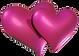 hearts 6.png