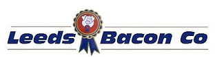 Leeds Bacon Co. (1977) Ltd.