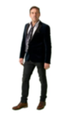 Taylor Graham - Singer of The Spandau Ballet Story Tribute Band.png