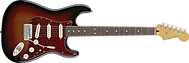 electric_guitar_PNG7.png