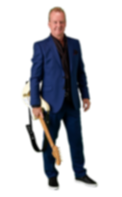 Richard Hinchliffe - Guitarist for The Spandau Ballet Story Tribute Band.png