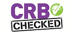crb-checked1.png