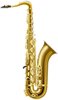 Gold_Saxophone_PNG_Clipart-891.png