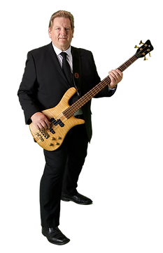 Chris Wright Bass for The Spandau Ballet Story Tribute Band.png