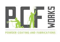 PCF 3.jpg