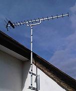 aerial install 3.jpg