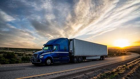 truck freight.jpg