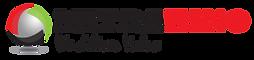 Logo-Mitra-Hino-e1518192231202.png