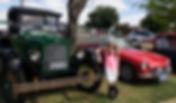 Vintage Cars _ DFW Fest.JPG
