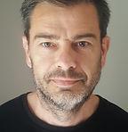 Gérard Buchter