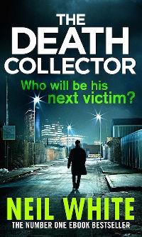 collector p.jpg