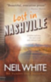 Nashville website.jpg