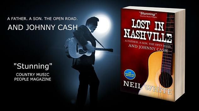 Nashville banner.jpg