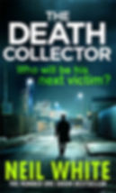 collector4.jpg