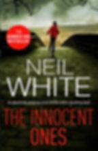 The Innocent Ones.jpg