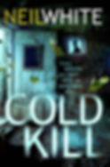 coldkilll.jpg