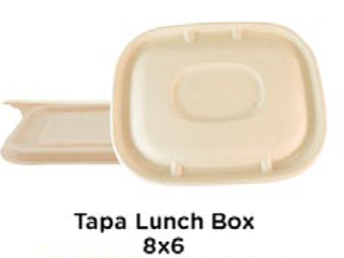 Tapa Lunch Box8xx6