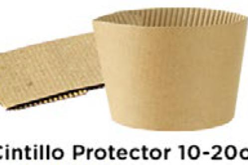 Cintillo Protectoctor 10-20oz