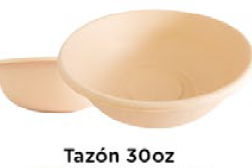 Tazon 30oz
