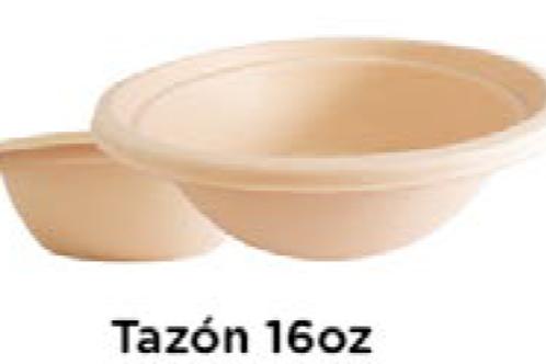 Tazon 16oz