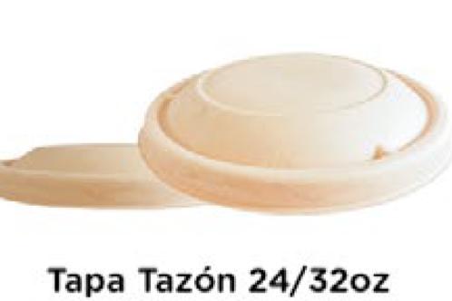 Tap Tazon 24/32oz