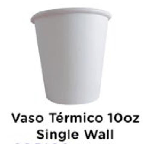 Vaso Termico 10oz