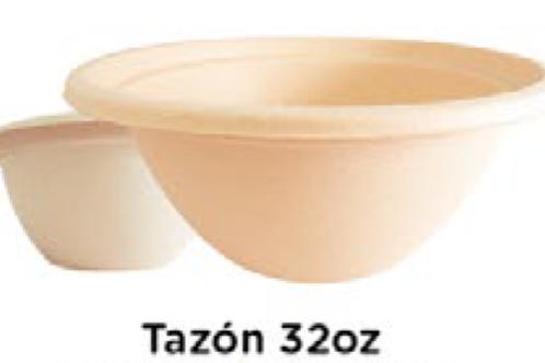 Tazon 32oz