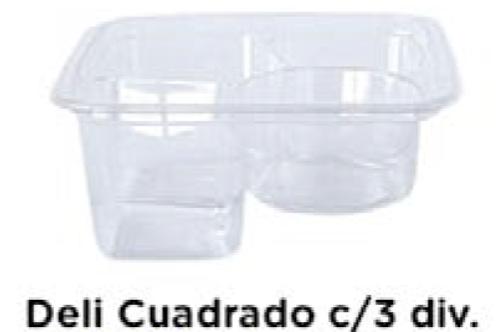 copy of Deli Cuadrado c/3 divisiones