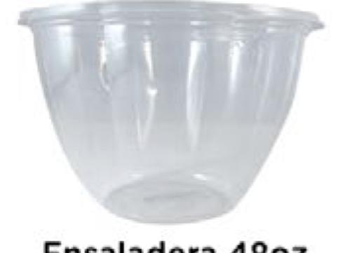 Ensaladera 48oz